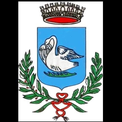 Logo Comune di Santa Croce Camerina